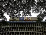 LIC has been looking to enter the banking space by acquiring a majority stake in IDBI Bank as the de