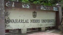 JNU Recruitment 2019: जेएनयू नॉन-टीचिंग स्टाफ में 73 पदों पर भर्ती