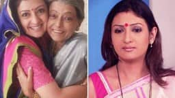 Tv Actress Rita Bhaduri Death