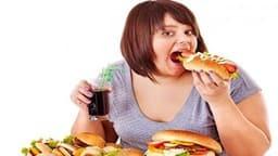 अधिक खाने को प्रेरित करने वाले दिमाग के हिस्से की हुई पहचान