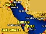 खाड़ी देशों में भारतीय इमामों की मांग बढ़ी