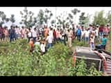 two died in jamui accident