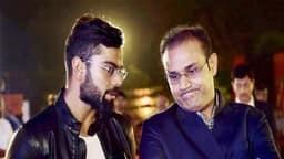 Hindustan Hindi News: भारत की हार पर वीरेंद्र सहवाग का ये ट्वीट जीत लेगा आपका दिल