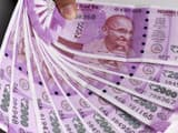 modi government may change salary structure of employees