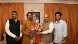 महाराष्ट्र विधानसभा चुनाव 2019: नतीजों को लेकर बॉलीवुड प्रोड्यूसर ने पीएम मोदी-देवेंद्र फड़णवीस को दी एडवांस में बधाई