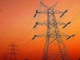 सीतापुर : ब्लेडयुक्त तारों में उतरा करंट, 14 झुलसे