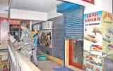 जमशेदपुर में तीन रेस्टोरेंट के चार ठिकानों पर चला आयकर सर्वे