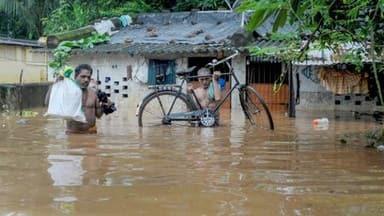 weather alert in odisha bhubaneswar