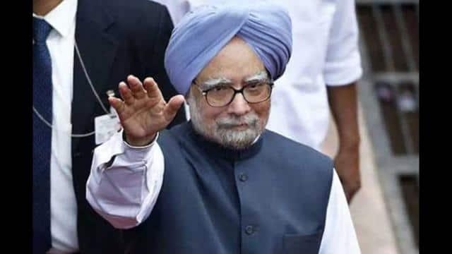 आंध्र प्रदेश को विशेष राज्य के दर्ज पर पूर्व प्रधानमंत्री मनमोहन सिंह ने कही ये बड़ी बात