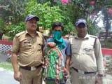टनकपुर में डेढ़ किलो चरस के साथ एक आरोपी गिरफ्तार