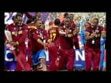 West-Indies-Cricket-Team.jpg