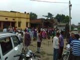 कोन्हवां में मारपीट में जख्मी युवक की इलाज के दौरान मौत
