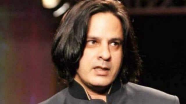राहुल रॉय
