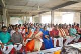 चुनाव से पूर्व सभी बूथों को किया जाएगा सशक्त : नित्यांनद