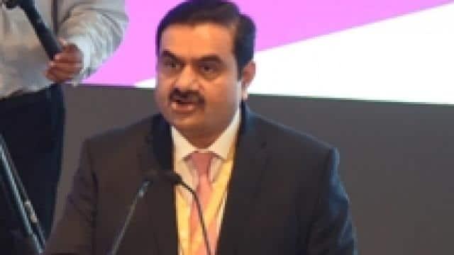 यूपी : कानपुर से ग्रेटर नोएडा तक बिछेगी ट्रांसमिशन लाइन