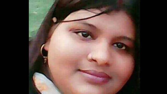 : साधना सिंह, डीपीएम स्वच्छ भारत मिशन