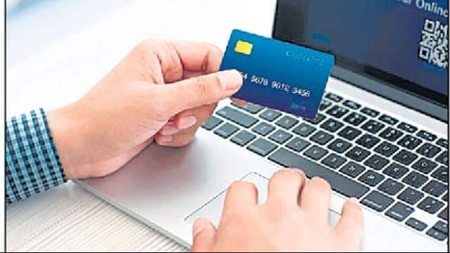 online shopping law