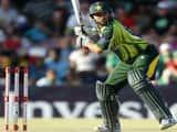 Shahid Afridi.jpg (PC: PCB)