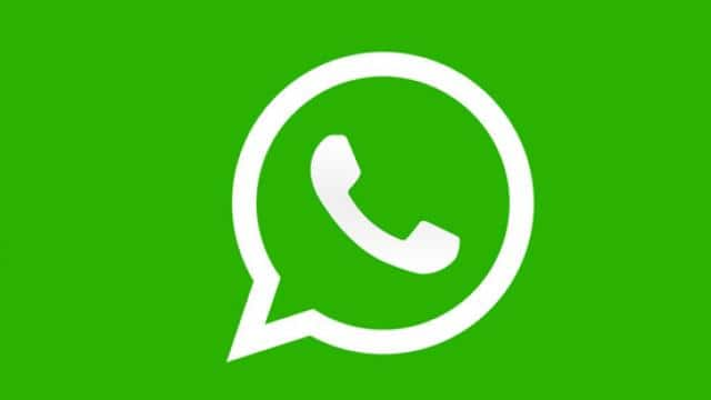 Whatsapp group video calling feature: launched know how to