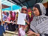 NRC: असम में 40 साल में बढ़ गए करीब सवा करोड़ वोटर