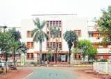 सामूहिक अवकाश पर रहे राज्य के 2500 विवि शिक्षक