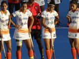 Indian hockey team  (photo- AP)