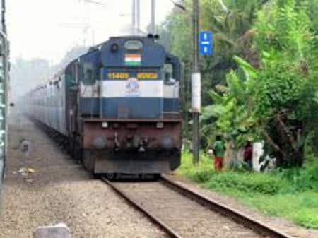 रेलवे भर्ती में अब बनेगी वेटिंग लिस्ट