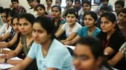 बिहार संयुक्त प्रवेश प्रतियोगिता परीक्षा : मेडिकल कॉलेज ऑनलाइन काउंसिलिंग के लिए आज से रजिस्ट्रेशन