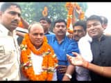 JDU MP angry on Opposition Party for aggressive on Muzaffarpur scandal