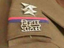 Bihar Police दारोगा भर्ती की मुख्य लिखित परीक्षा का परिणाम यहां देखें
