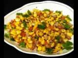 masala sweet corn