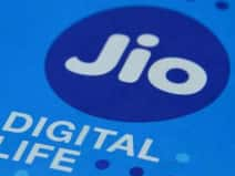 Jio giga fiber: इस दिन से रजिस्ट्रेशन की शुरुआत, ऐसे कराएं बुकिंग