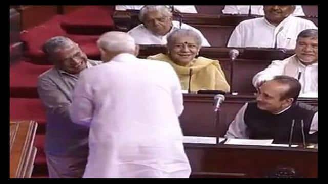 nda-bjp-jdu-harivamsh-narayana-congress-mp-bk-hari