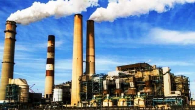 आठ हजार उद्योगों को अब मिलेगा ऑनलाइन प्रदूषण सर्टिफिकेट