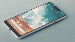 Google Pixel 3, Pixel 3 XL की नई तस्वीर लीक, जानें क्या आया है इस बार