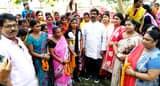हेमंत ने रघुवर को बताया सबसे बड़ा घुसपैठिया