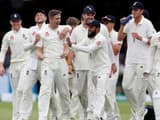 India crumble against England pace test go down 2-0 in series
