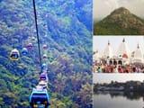 Jharkhand Tourism