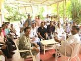 चम्पारण एक बार फिर बनेगा कांग्रेस का गढ़