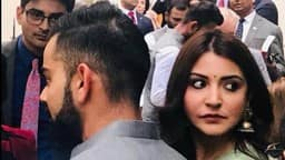 File Photo: Virat Kohli and Anushka Sharma