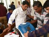 The CEC said the poll panel would continue to deliver its responsibility of conducting elections whe