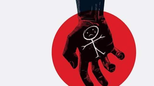 पेंसिल्वेनिया में पादरियों ने किया 1000 बच्चों का यौन शोषण : रिपोर्ट