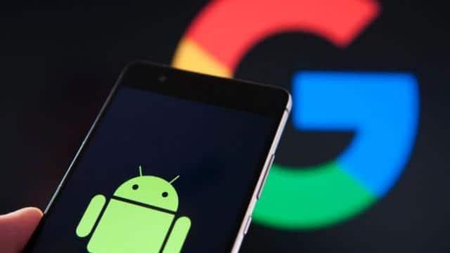 Google Android Virus: 145 apps list released - Google ने खुद ...