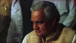 Hindustan Hindi News: LIVE: एम्स में लाइफ सपोर्ट सिस्टम पर पूर्व PM वाजपेयी, हालचाल जानने पहुंचे वेंकैया, थोड़ी देर में मेडिकल बुलेटिन
