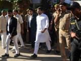 सिकरौरा हत्याकांड में एमएलसी बृजेश सिंह बरी