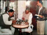reminisce and connection with former prime minister atal bihari vajpayee from munger