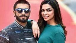 Shocking: दीपिका पादुकोण से शादी करने से पहले कुछ ऐसा सोचते थे रणवीर सिंह, लेकिन अब सामने आया ये सच