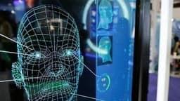 face recognition feature