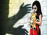 gangrape with 6 years old girl
