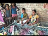 including two girl four died from drowned in river during bathing in katihar